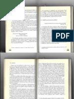 Las vanguardias. Dadaísmo, surrealismo, futurismo ruso, Longoni-Santoni.pdf