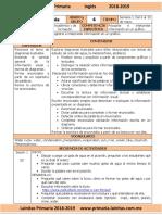 Mayo - 4to Grado Inglés (2018-2019).docx