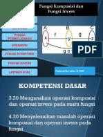 media ppt fungsi komposisi pertemuan 2.pptx