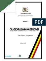 Module 1 Child Growth and Development.pdf