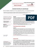 cs09118.pdf