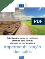 PT - Sealing Guidelines LIVRO.pdf