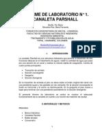 Lab. Canaleta Parshall.docx