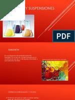 Emulsiones-y-suspensiones.pptx