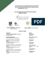 Primer-Informe-STCVI---Febrero-2018.pdf