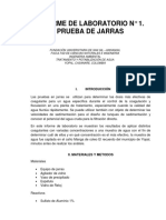 Lab. Test de Jarras.docx