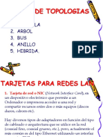 REDES 2
