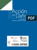 6_Módulo-de-formación.-Acción-sin-Daño-en-el-proceso-de-restitución-de-tierras.pdf