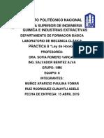 Previo-mecanica-8.docx