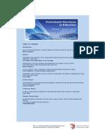 87-467-1-PB.pdf