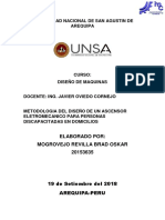 Proyecto-Diseño-de-ascensor-Diseño-detalle.docx