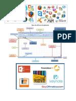 Tipos de software de aplicación.docx