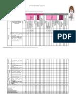 1.-PLANIFICACIÓN-ANUAL-2019.docx
