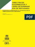 Manual refugiados.pdf