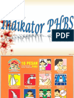 230272389-INDIKATOR-PHBS.pptx
