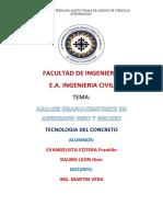 INFORME GRANULOMETRIA.docx