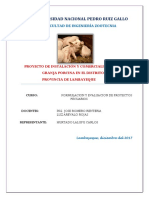 PROYECTO-DE-PORCINOS-LAMBAYEQUE.docx-INGENIERA-LUZ.docx