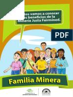 Cartilla-Colombia-Fairmined.pdf