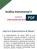 Espectrometria Masas.pptx