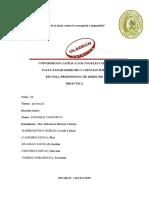ENFOQUE COGNITIVO.pdf