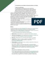 Las Capacidades Coordinativas como Medio de Desarrollo Motriz en la Etapa Escolar.docx
