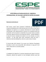 INTELIGENCIA DE NEGOCIOS EN EL COMERCIO INTERNACIONAL DE CALZADO DEPORTIVO ENTRE ECUADOR Y ASIA.docx