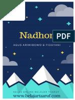 Ebook Belajar Taaruf_Nadhor-1.pdf