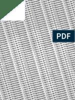 Demonstrativo - Lógica de Programação.pdf