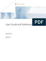 attunity_reference_guide.pdf