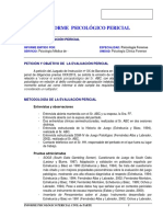 Caso práctico Sr. ABC (Alumnos).pdf