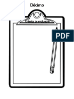 Hoja decorada para anotar criterios de evaluaciòn.docx