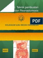 1. indikasi, teknik pembuatan stoma, reanastomosisppt.ppt