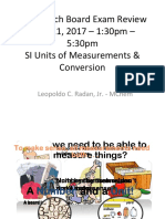 1. Measurements Final.ppt
