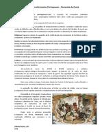 Os descobrimentos Portugueses.docx