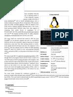Linux_kernel.pdf