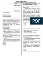 PROVA agente-administrativo.pdf