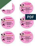 invitaciones Camila.docx