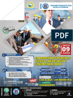 ELBORACION_DE_EXPEDIENTES_TECNICOS_VALORIZACION_Y_LIQUIDACION_DE_OBRAS_2019_-__ixVUBNZ.pdf