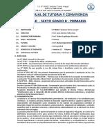 2019 P6 OKOK PLAN DE TUTORIA Y CONVIVENCIA ESCOLAR.docx