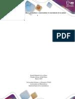DESARROLLO ACTIVIDAD 2.docx