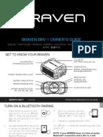 BRAVEN_BRV1_7_12_14_V2.pdf