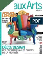 Beaux.arts.Magazine.n304