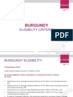 Eligibility-Criteria.pdf