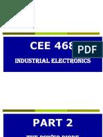 CEE-EHM 468-PART 2