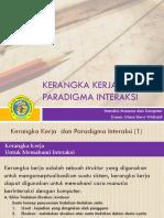 Kerangka Kerja dan Paradigma Interaksi.pdf