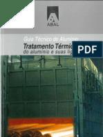 Guia ABAL - Tratamento termico das ligas de aluminio.pdf