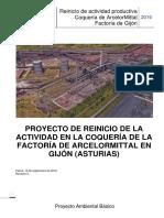 07_PAB Coquería. Reinicio Activ (2).pdf