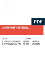 ACENTO DIFERENCIAL.pdf