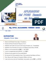 PASCO- FACEC-  APLICACION PCGE-EN NIIF- INCIDENCIA TRIBUTARIA -17  NOV-2016-ERRER-D-193-OK - V-OK (1).pdf