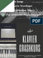 955 PDF Tab Music Booklet